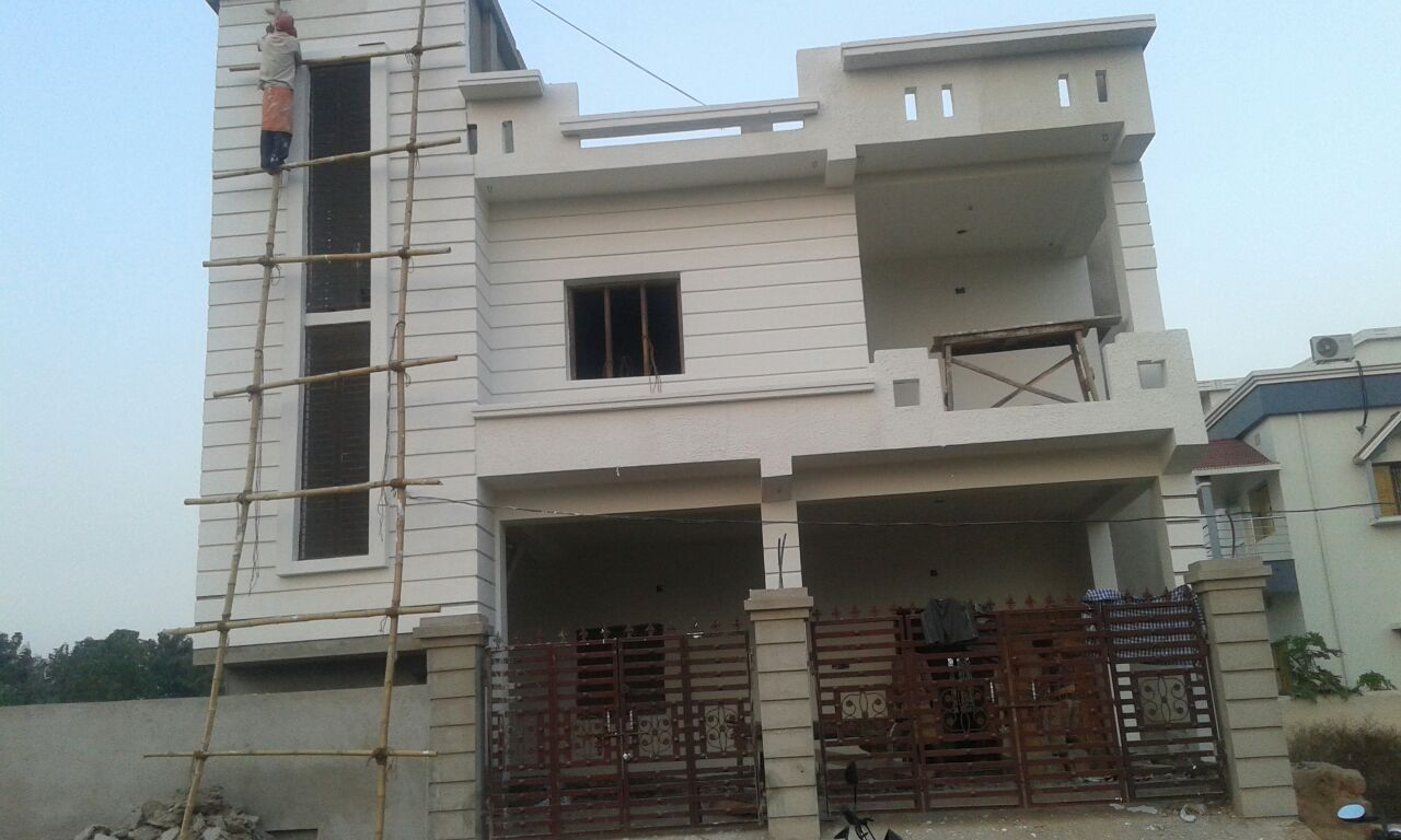 Flat apartment for rent in phulnakhara orissa sell for 5 bhk house