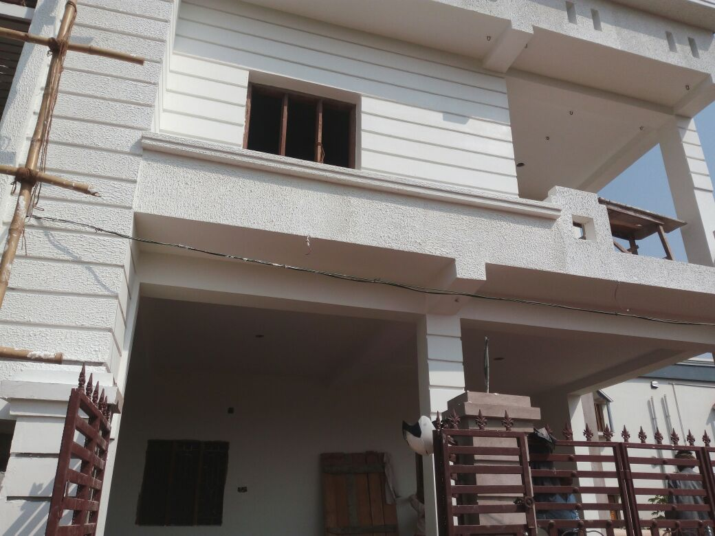 Flat Apartment For Rent In Phulnakhara Orissa Sell